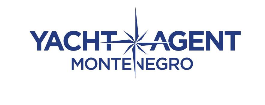 Yacht Agent Montenegro