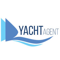 yacht agent color