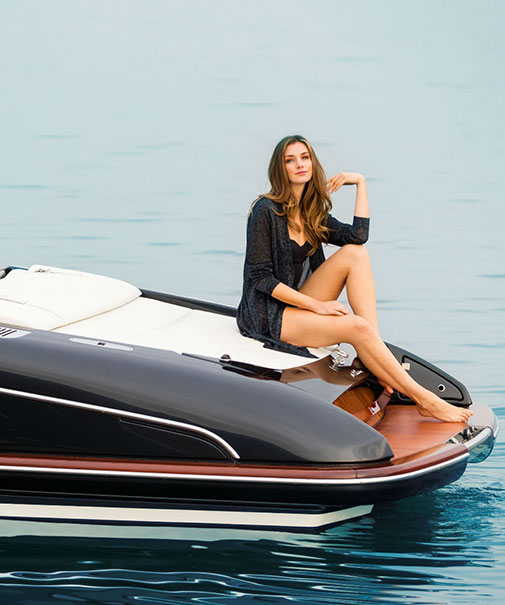 Yacht, Crew and Passengers Insurance in Montenegro